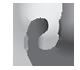 Pooya Armaghan Logo
